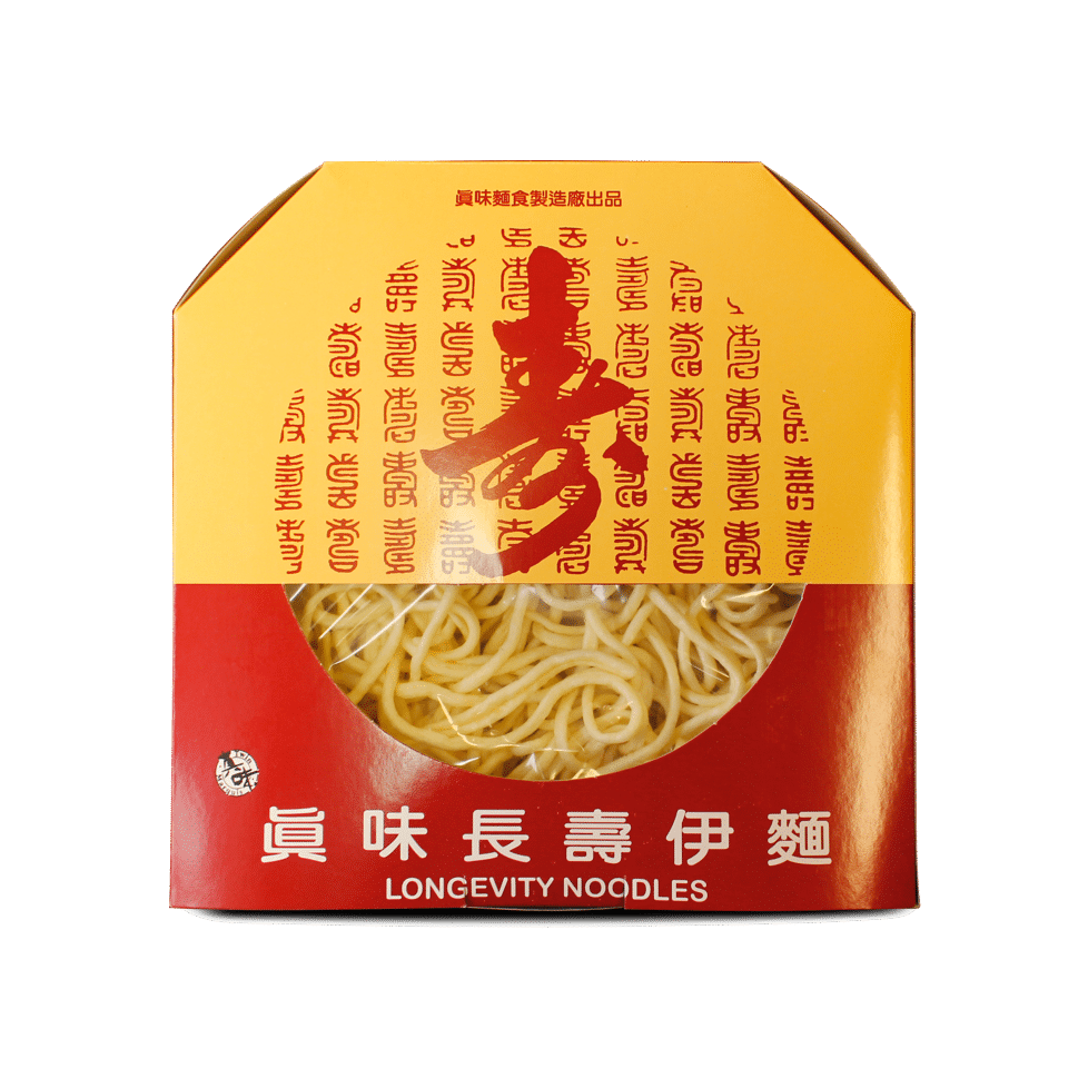 Longevity Noodles 1