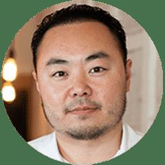 HOONI KIM profile