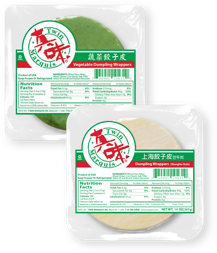 PRODUCT USED BY THE CHEF